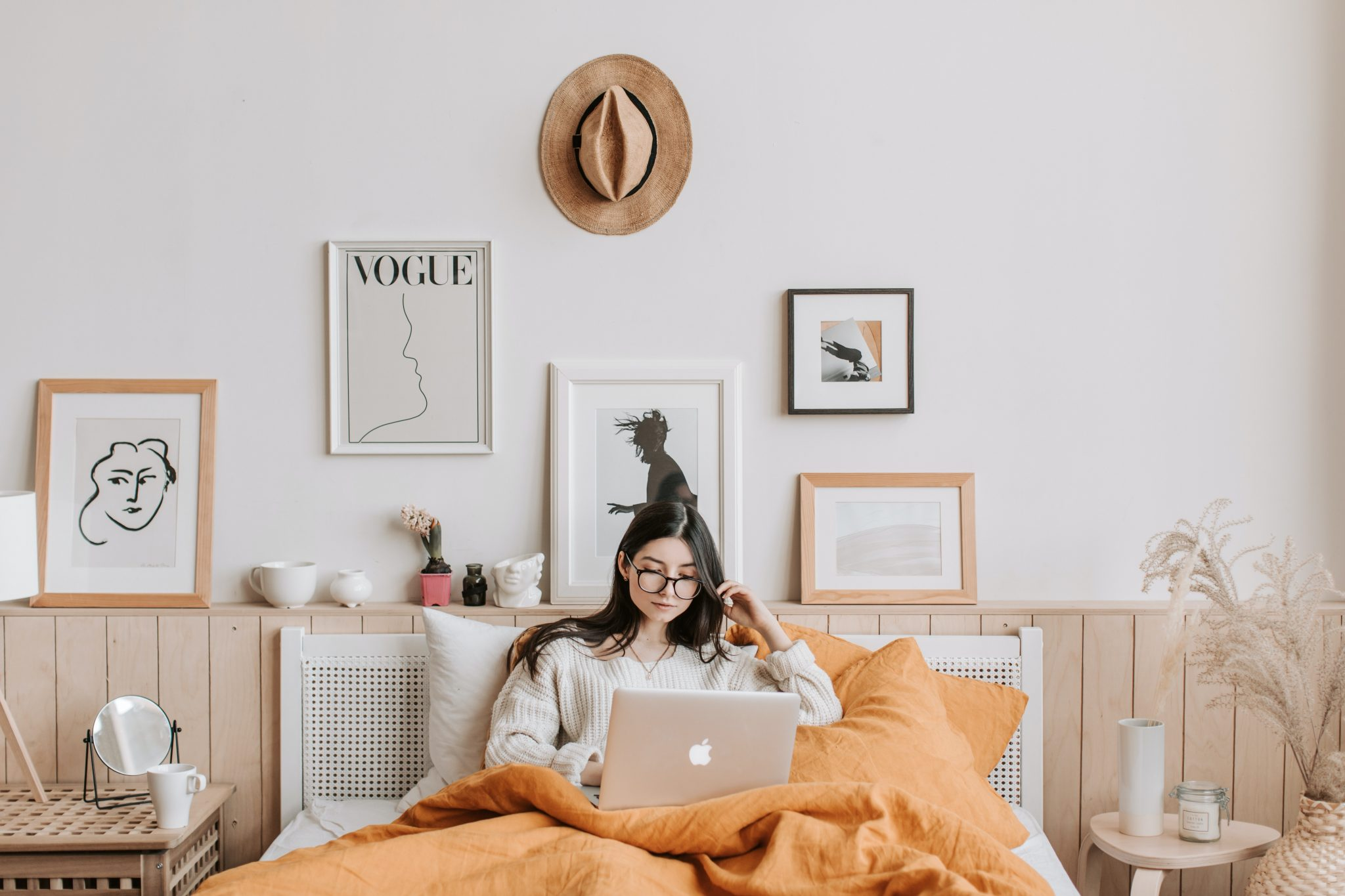3 Ways Self Employed People Can Prep For Their Mortgage