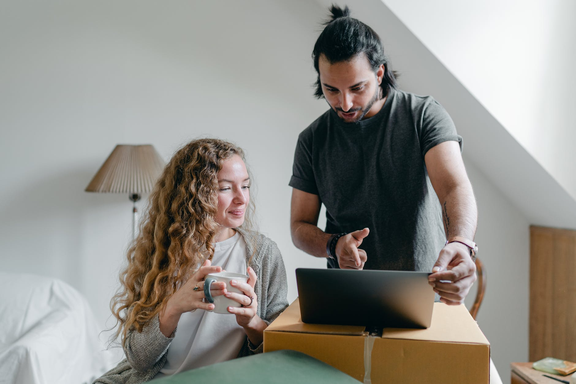 A Millennials Guide to Prepping for a Mortgage